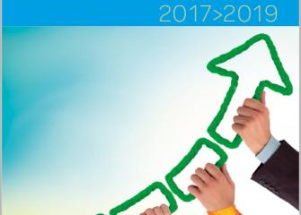 Plan stratégique 2017-2019
