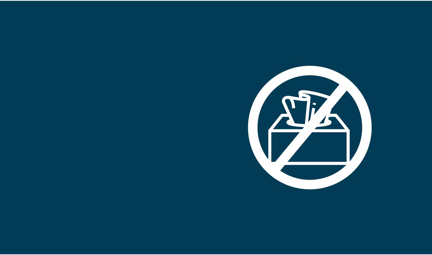 Coronavirus: mouchoirs en papier, gants et masques